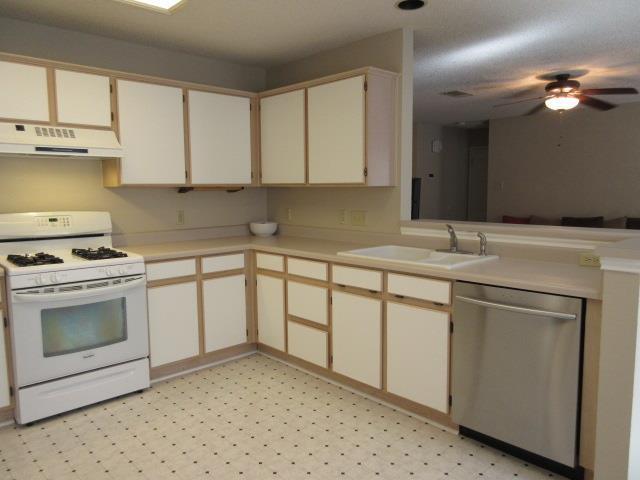 Sold Property | 1803 Oakmont  LN Cedar Park, TX 78613 8