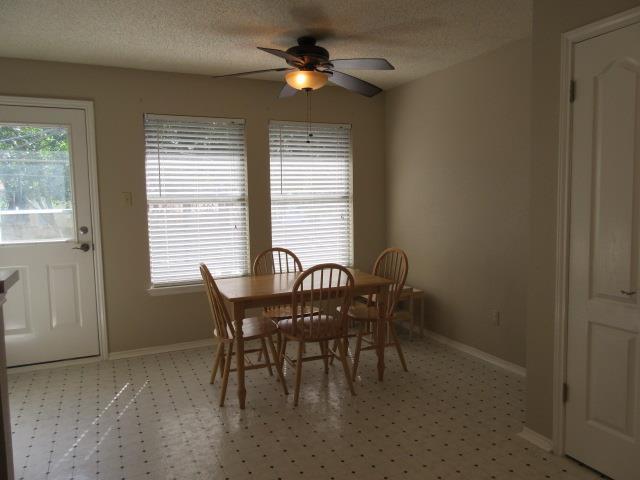 Sold Property | 1803 Oakmont  LN Cedar Park, TX 78613 9