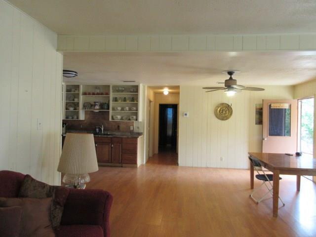 Sold Property | 18224 Edna  RD Jonestown, TX 78645 10