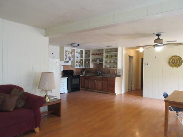 Sold Property | 18224 Edna  RD Jonestown, TX 78645 11