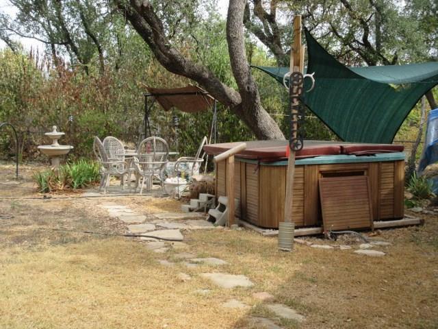 Sold Property | 18224 Edna  RD Jonestown, TX 78645 12