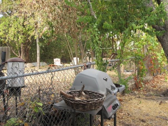 Sold Property | 18224 Edna  RD Jonestown, TX 78645 13