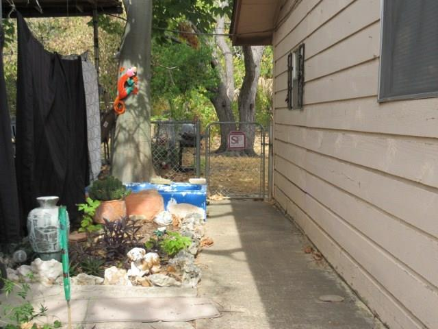 Sold Property | 18224 Edna  RD Jonestown, TX 78645 14