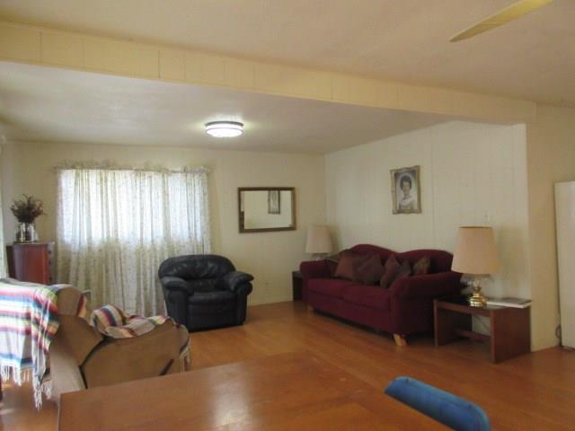 Sold Property | 18224 Edna  RD Jonestown, TX 78645 3