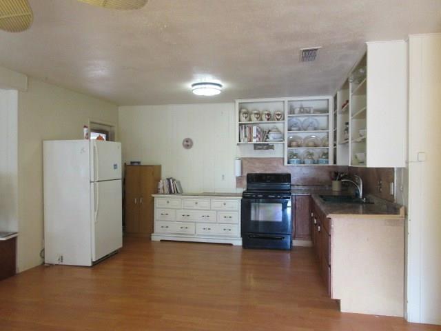 Sold Property | 18224 Edna  RD Jonestown, TX 78645 4