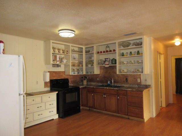 Sold Property | 18224 Edna  RD Jonestown, TX 78645 5