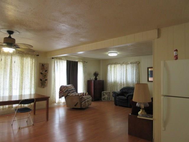 Sold Property | 18224 Edna  RD Jonestown, TX 78645 6
