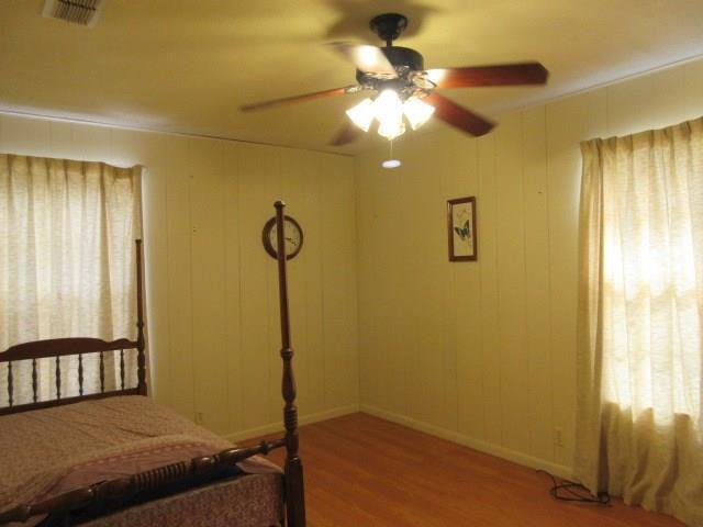 Sold Property | 18224 Edna  RD Jonestown, TX 78645 7