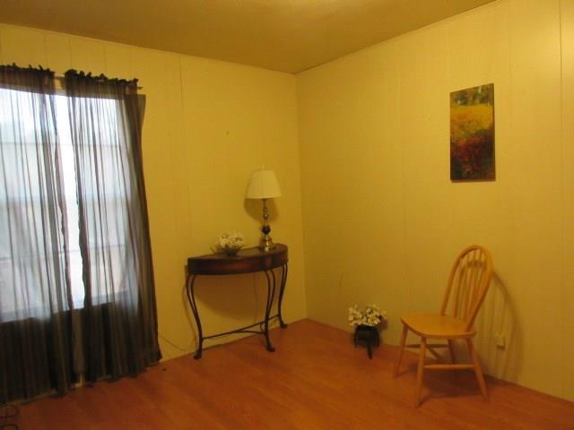 Sold Property | 18224 Edna  RD Jonestown, TX 78645 8