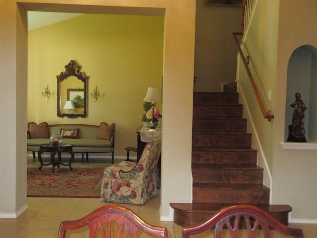 Sold Property | 1207 Wood Creek  DR Cedar Park, TX 78613 10