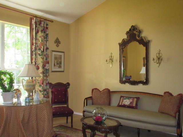 Sold Property | 1207 Wood Creek  DR Cedar Park, TX 78613 11