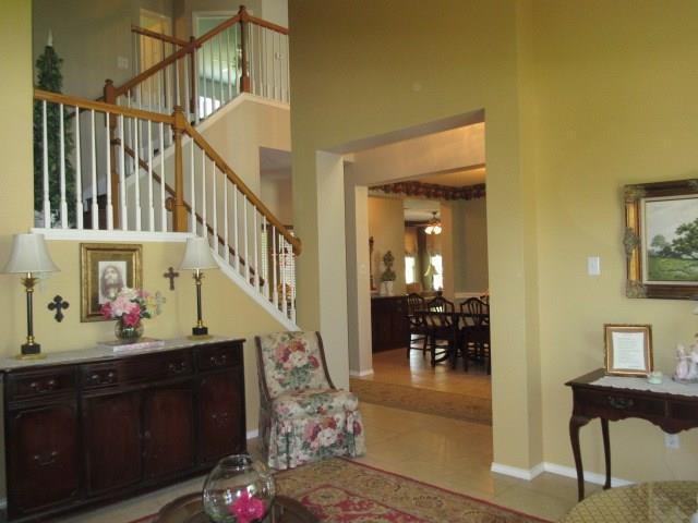 Sold Property | 1207 Wood Creek  DR Cedar Park, TX 78613 12