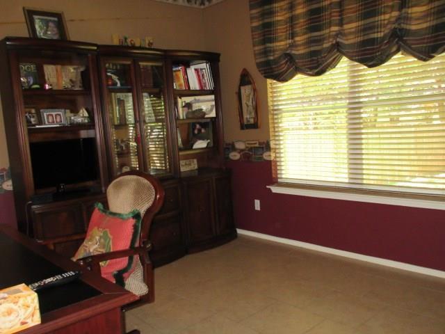 Sold Property | 1207 Wood Creek  DR Cedar Park, TX 78613 13