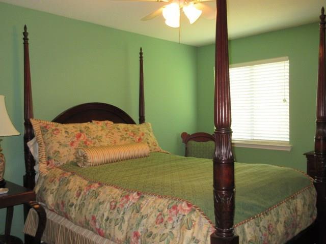 Sold Property | 1207 Wood Creek  DR Cedar Park, TX 78613 14