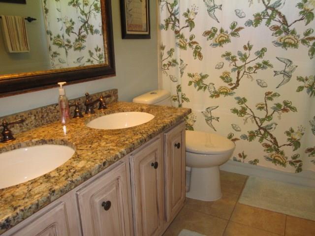 Sold Property | 1207 Wood Creek  DR Cedar Park, TX 78613 15