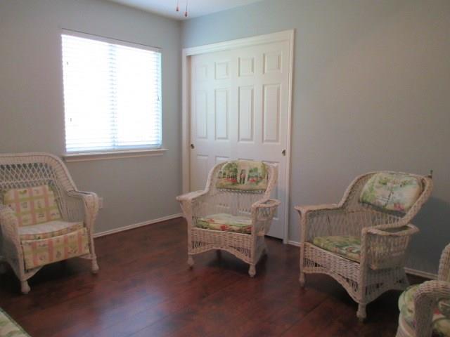 Sold Property | 1207 Wood Creek  DR Cedar Park, TX 78613 16