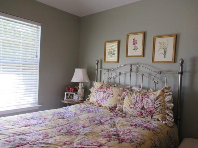 Sold Property | 1207 Wood Creek  DR Cedar Park, TX 78613 18