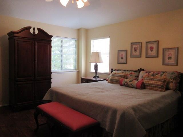Sold Property | 1207 Wood Creek  DR Cedar Park, TX 78613 19