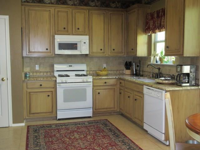 Sold Property | 1207 Wood Creek  DR Cedar Park, TX 78613 2