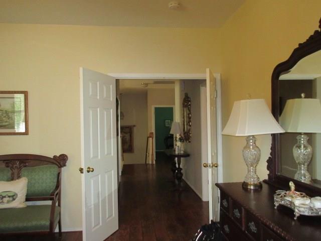 Sold Property | 1207 Wood Creek  DR Cedar Park, TX 78613 20