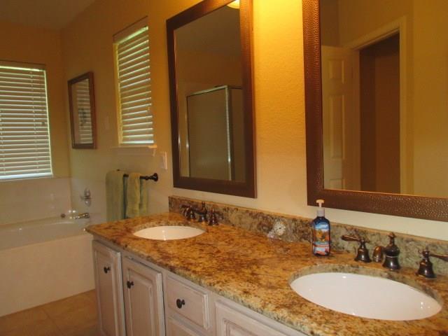 Sold Property | 1207 Wood Creek  DR Cedar Park, TX 78613 22