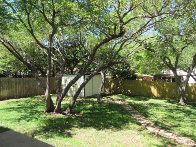 Sold Property | 1207 Wood Creek  DR Cedar Park, TX 78613 24