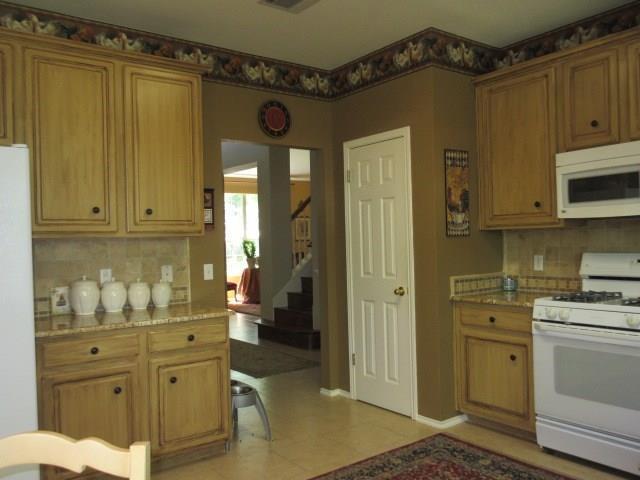 Sold Property | 1207 Wood Creek  DR Cedar Park, TX 78613 3