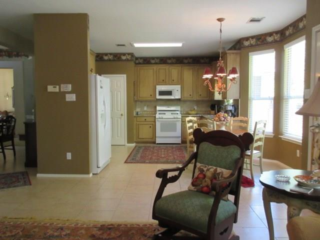 Sold Property | 1207 Wood Creek  DR Cedar Park, TX 78613 6