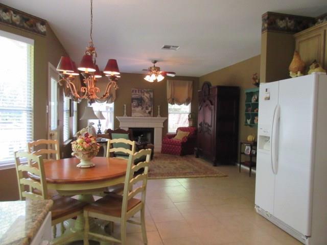 Sold Property | 1207 Wood Creek  DR Cedar Park, TX 78613 8