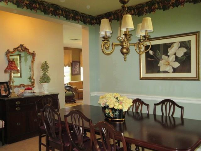 Sold Property | 1207 Wood Creek  DR Cedar Park, TX 78613 9