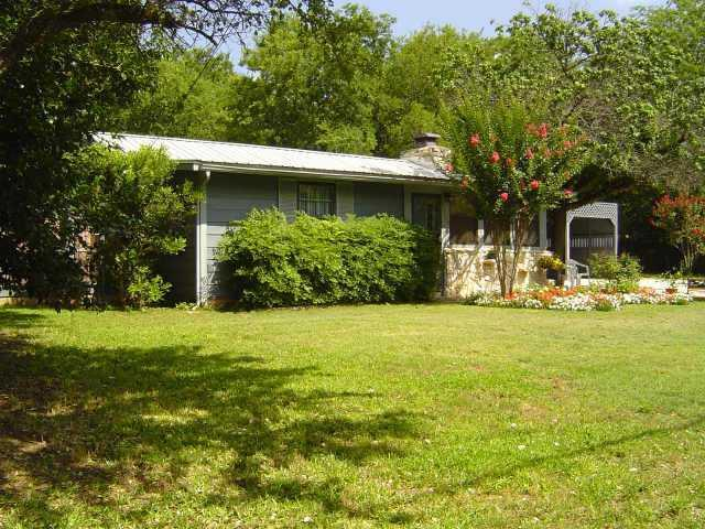 Sold Property | 11104 3rd  ST Jonestown,  78645 0