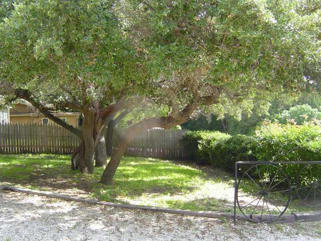Sold Property | 11104 3rd  ST Jonestown,  78645 1