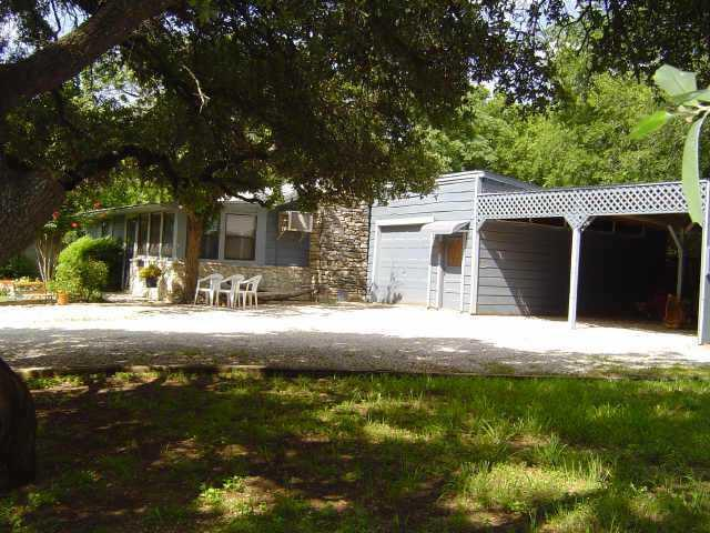 Sold Property | 11104 3rd  ST Jonestown,  78645 2