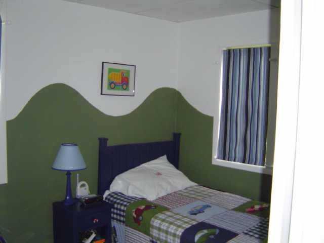 Sold Property | 11104 3rd  ST Jonestown,  78645 3