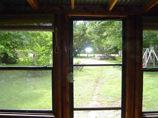 Sold Property | 11104 3rd  ST Jonestown,  78645 4