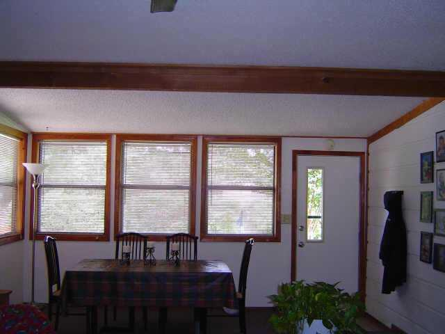 Sold Property | 11104 3rd  ST Jonestown,  78645 5