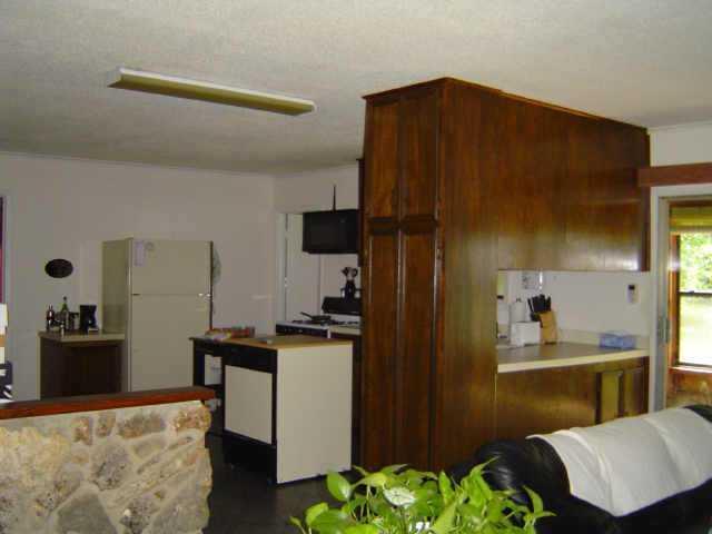 Sold Property | 11104 3rd  ST Jonestown,  78645 6