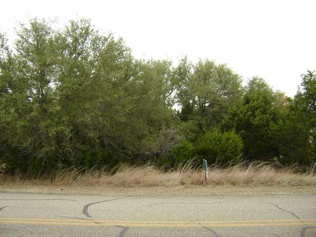 Withdrawn | 21512 Boggy Ford  RD Lago Vista, TX 78645 0
