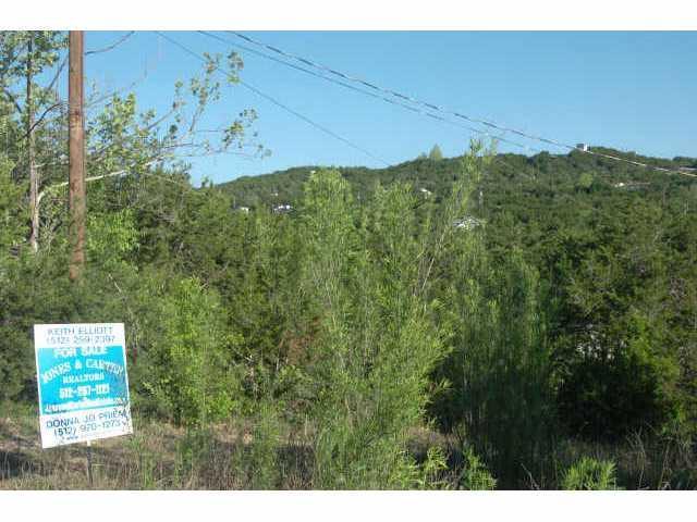Sold Property   21308 Creekside  DR Leander, TX 78641 1