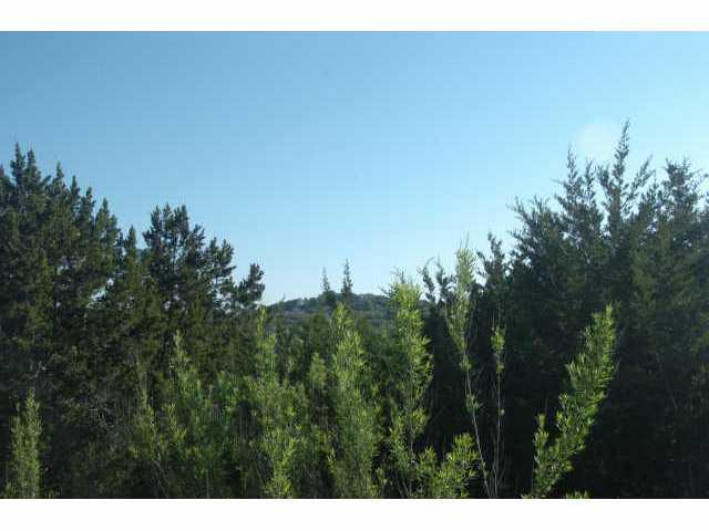 Sold Property   21308 Creekside  DR Leander, TX 78641 2