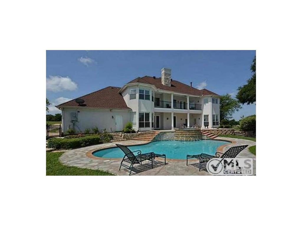 Sold Property | 2807 Sonterra  Drive Cedar Hill, TX 75104 0