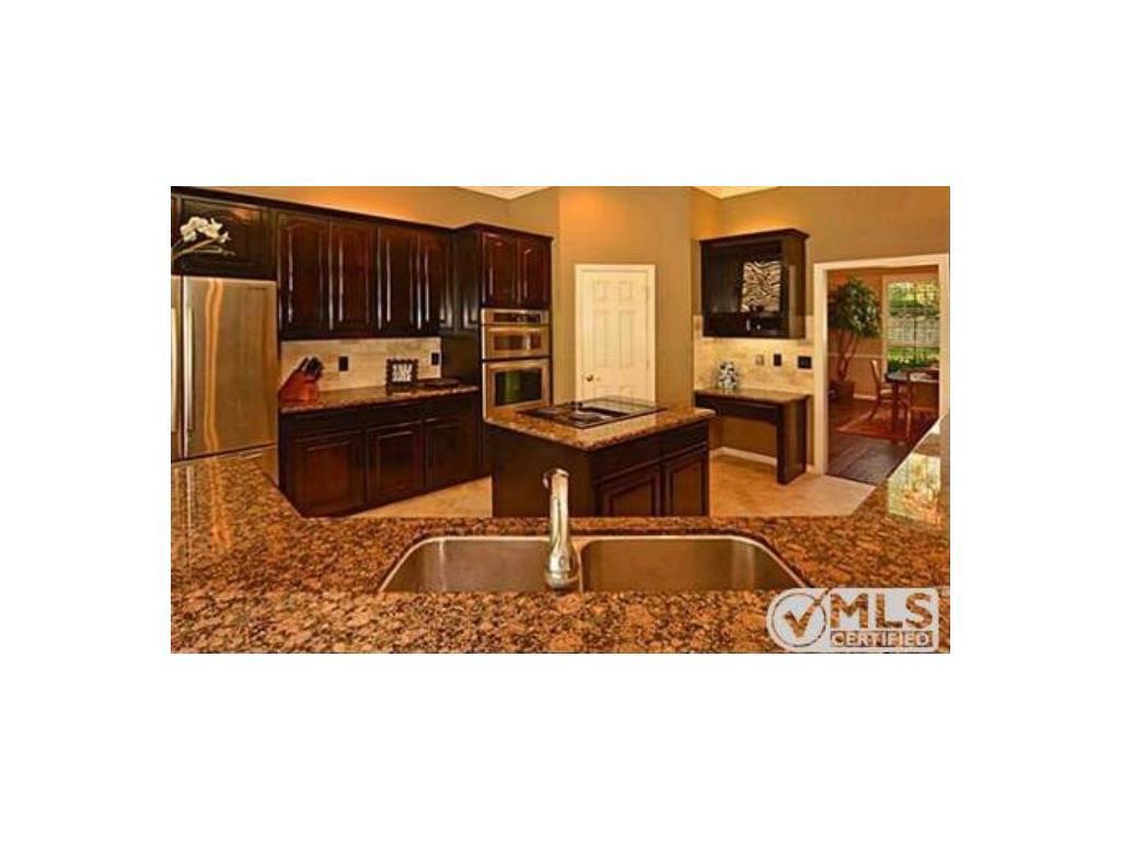 Sold Property | 2807 Sonterra  Drive Cedar Hill, TX 75104 10