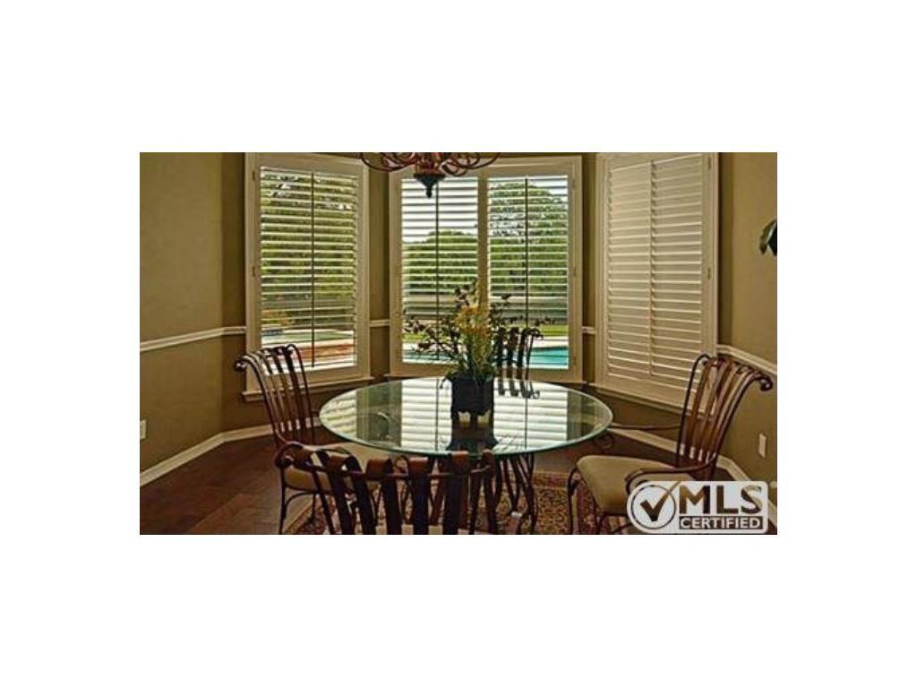 Sold Property | 2807 Sonterra  Drive Cedar Hill, TX 75104 11