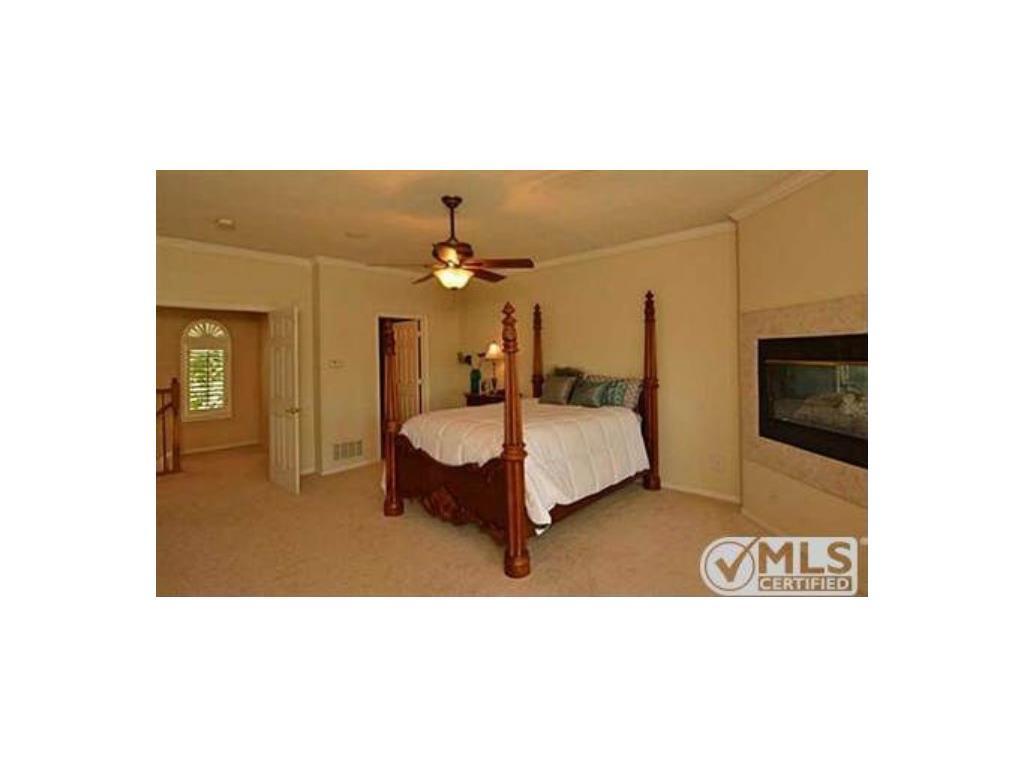 Sold Property | 2807 Sonterra  Drive Cedar Hill, TX 75104 12