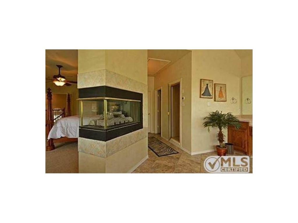 Sold Property | 2807 Sonterra  Drive Cedar Hill, TX 75104 13