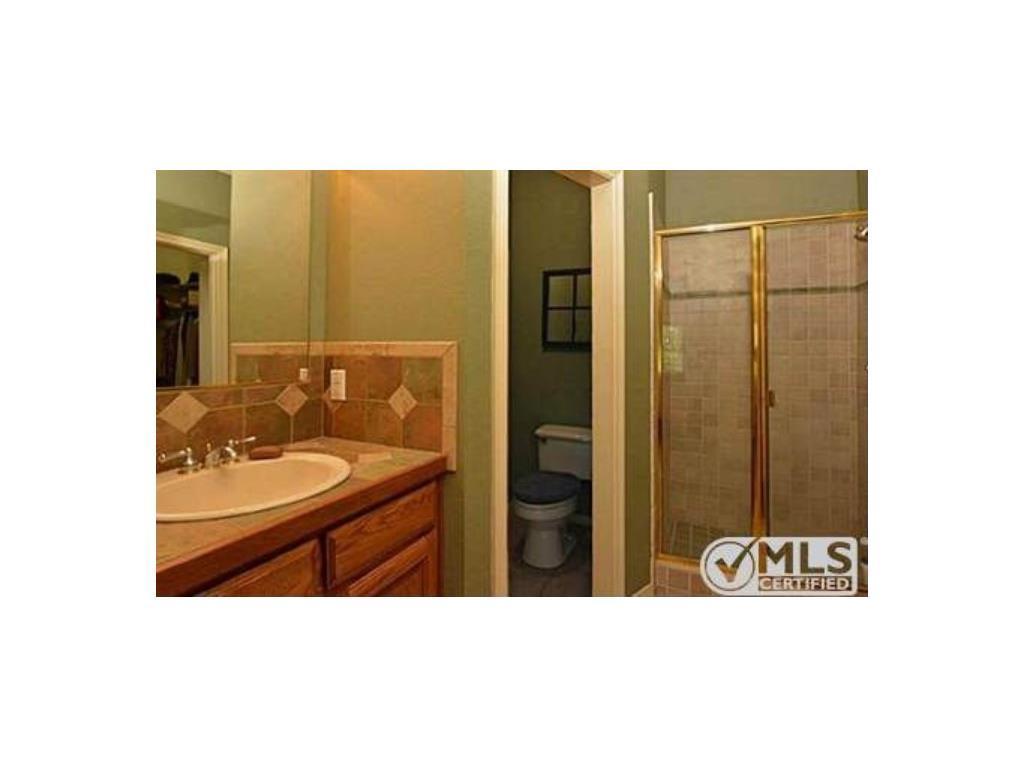 Sold Property | 2807 Sonterra  Drive Cedar Hill, TX 75104 14