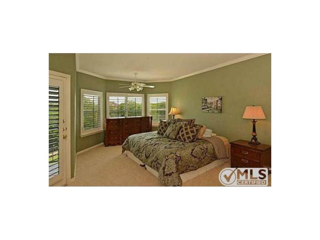 Sold Property | 2807 Sonterra  Drive Cedar Hill, TX 75104 15