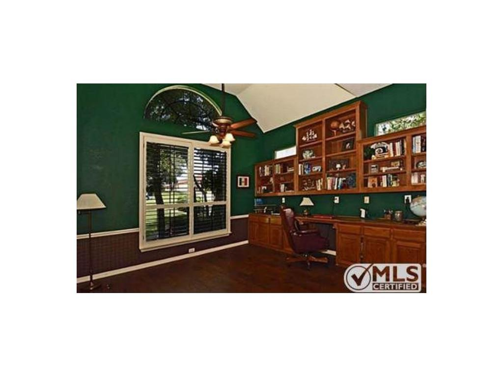 Sold Property | 2807 Sonterra  Drive Cedar Hill, TX 75104 17