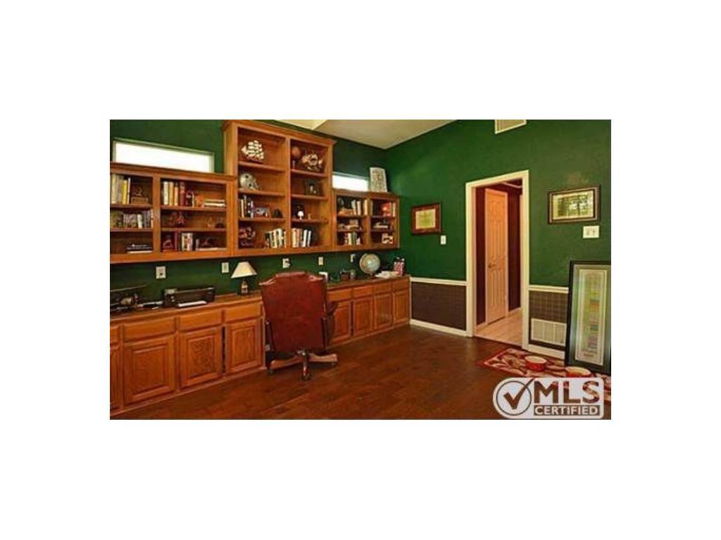 Sold Property | 2807 Sonterra  Drive Cedar Hill, TX 75104 18