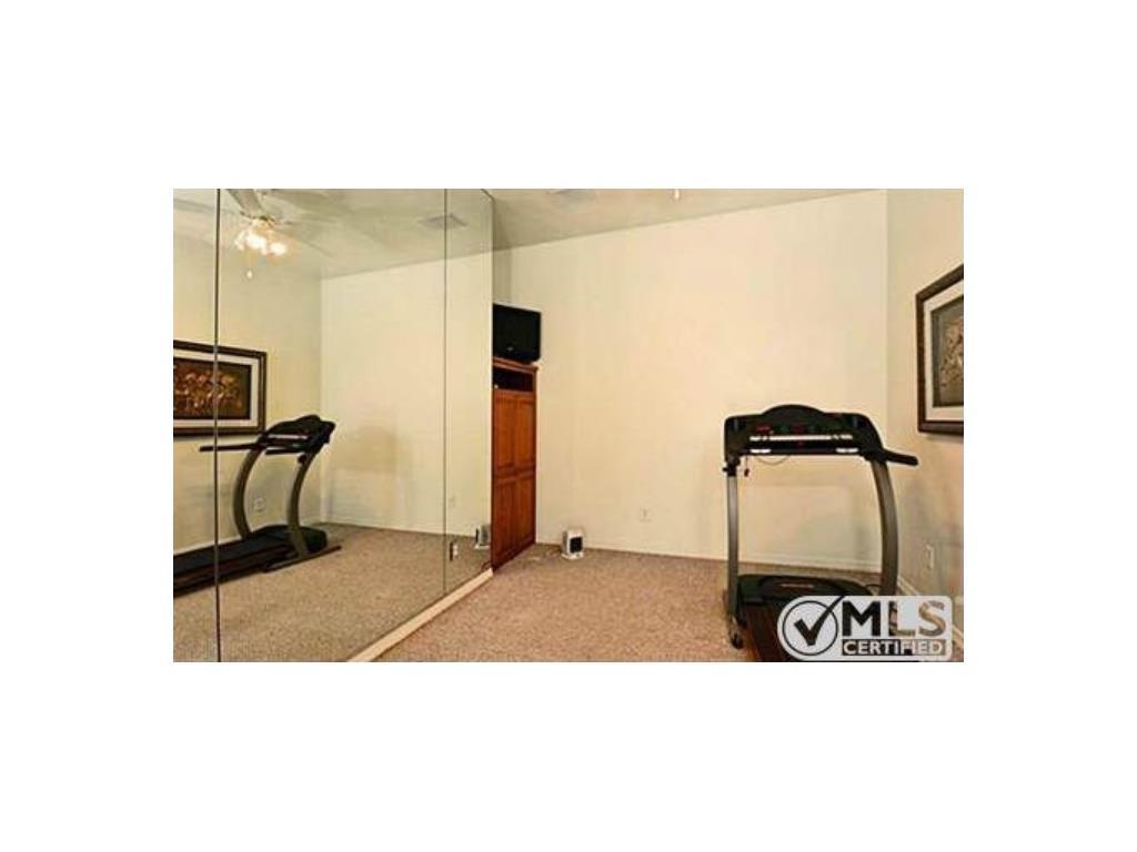 Sold Property | 2807 Sonterra  Drive Cedar Hill, TX 75104 19
